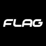 FLAGLOGO