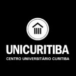 unicuritiba